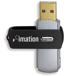 How to choose the best flash drive and maintain it for longer