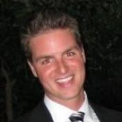 DanMToombs profile image