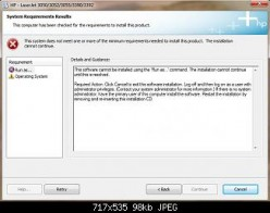 How to Get Windows 7 to Install Printer Drivers