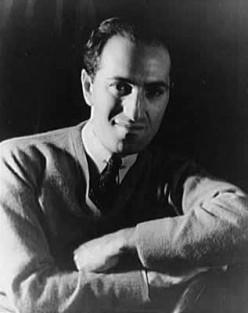 George Gershwin: Master of American Popular Music