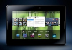 BlackBerry PlayBook Review – The Advantages and Disadvantages of It