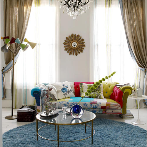 Esources UK is the #1 directory for wholesale home supplies ranging from home furniture, glassware, utensils, pillows, sofas, curtains, mattresses, wall clocks, paintings and many more things.