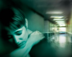 Hallucinations and Delusions that are necessary to diagnose Schizophrenia