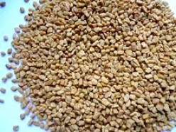 Fenugreek Health Benefits - fenugreek seeds leaves benefits and recipes