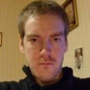 Sparhawke profile image