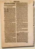 Happy 400th Birthday to The King James Bible
