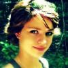SkyeSoul profile image