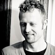 PhilipFeatherPen profile image
