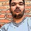 tessoudali profile image