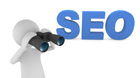 Offsite SEO - How not to do it