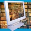 TIC Publishing profile image