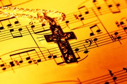 Gospel Piano Techniques