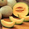 High Potassium Foods - What They Are & Why You Should Eat Them