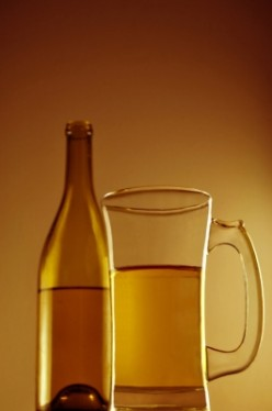 How to Make Wine and Mead at Home - Buying the Equipment