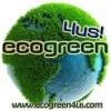 ecogreen4us profile image