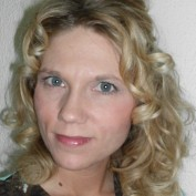 lorajane624 profile image