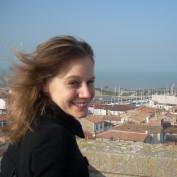 meliphilo profile image
