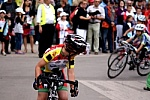 Good race performance is facilitated by periodization of training.