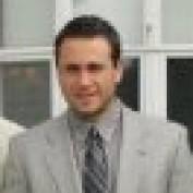 jrkowalczik profile image