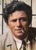 In Memory of Peter Falk