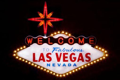 Welcome to Fabulous Las Vegas Sign - 5100 Las Vegas Blvd S, As Vegas, NV 89119
