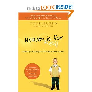 Check out this book for yourself!