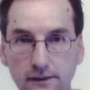 ralf dooley profile image