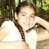 SaraL profile image