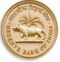 Logo of the Indian Reserve Bank