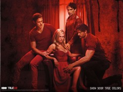 Reasons to Watch: True Blood