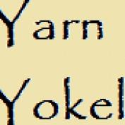 yarnyokel profile image