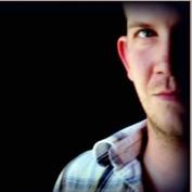 Michael Conley profile image