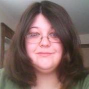 8firefae profile image