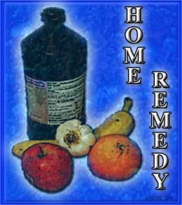 Hydrogen Peroxide is amazing as a home remedy in a vast array of applications!
