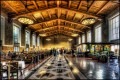 Train Lovers' Southern California: What to See If You Revere the Rails
