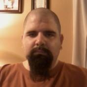 noland1977 profile image