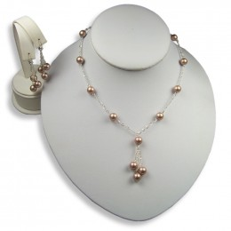 Silverland Jewelry
