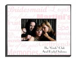 Go Wedding Gifts Online