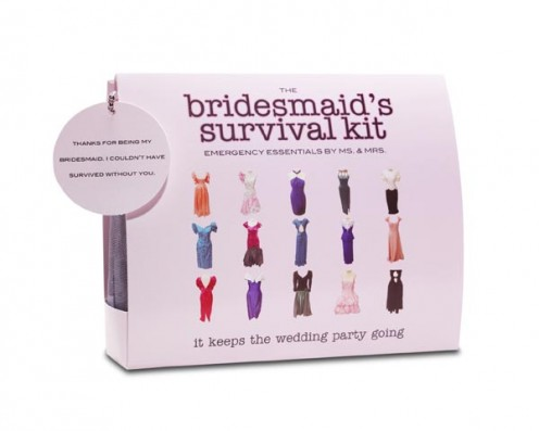 My Wedding Favors Online