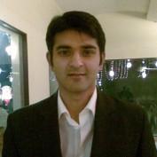 RishiKS profile image