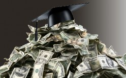Is College Education Worth It?