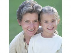 How To Care for Children's Teeth - All You Keed to Know.