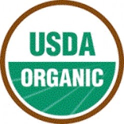 Why Organic Food is Healthier?