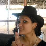 neha.pjadhav profile image