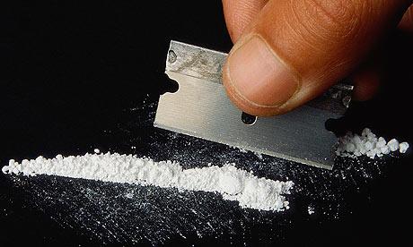 Výsledok vyhľadávania obrázkov pre dopyt cocaine