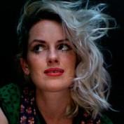 lizzieBoo profile image