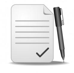 Copy Editing Hubs