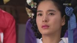 Best Korean Historic Action Drama: The Return of Iljimae
