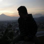 maicolchang profile image