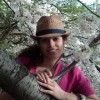 Lora Rios profile image